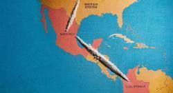 Narcos: Mexico izle