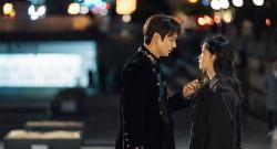 The King: Youngwonui Gunjoo izle
