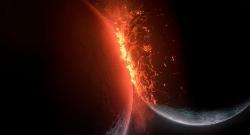 The Planets izle