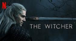 The Witcher izle